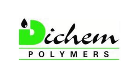 Dichem Polymers