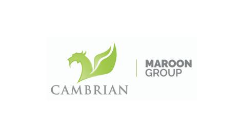 Cambrian Solutions