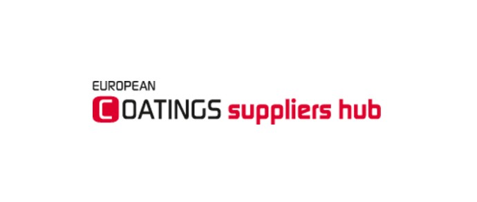 European Coatings hub showcases AGM's C4/C5 anti-corrosive presentation