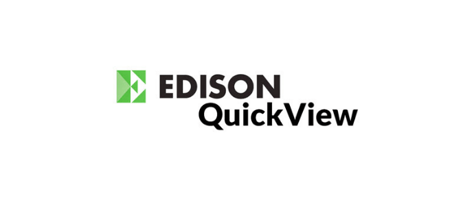 Adrian Potts discusses AGM's recent distributor momentum with Edison Investment Research