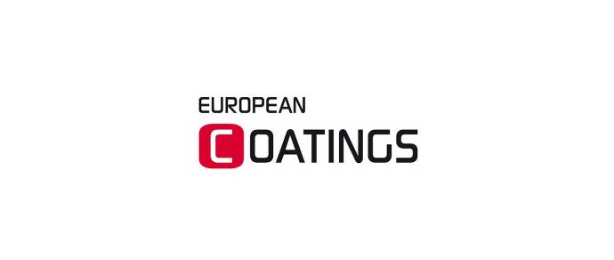 European Coating Suppliers Hub Showcases AGM's C4/C5 Anti-Corrosive Presentation