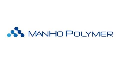 Manho Polymer
