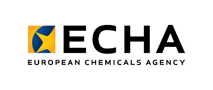 AGM gain EU REACH approval for the use of graphene at larger volumes