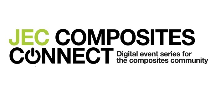 AGM JOINS NEW VIRTUAL EVENT FOR THE COMPOSITES INDUSTRY
