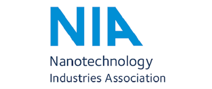 AGM joins the Nanotechnology Industries Association (NIA)