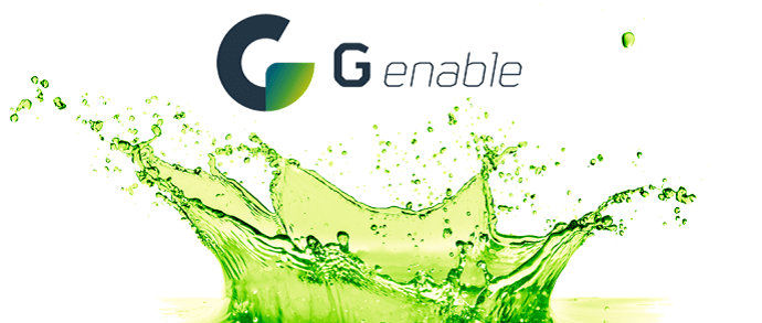 AGM launches a range of eco-friendly graphene dispersions