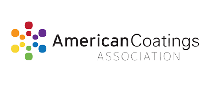 AGM JOINS THE AMERICAN COATINGS ASSOCIATION (ACA)