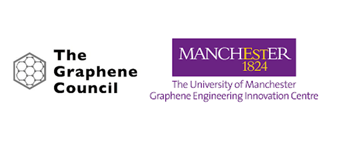 AGM joins the Graphene Engineering and Innovation Centre in collaboration with The Graphene Council